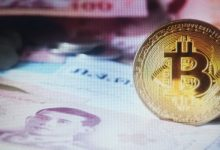 """Photo of Trgovinska kompanija najbogatijeg kripto milijardera otkriva da kupuje """"mnogo više"""" Bitcoina ispod 30 hiljada dolara"""