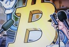Photo of Kakve su šanse da BTC zapravo pretekne drugi kripto?