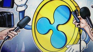Photo of RUNA s pogledom: Kako su pametni kripto trgovci uhvatili pumpu od 48% cene