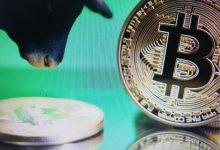 Photo of Institucionalni investitori povećavaju svoju kripto imovinu petu sedmicu zaredom
