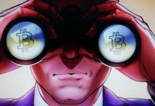 Photo of Bitcoin je ključan za budućnost Tvitera, kaže Jack Dorsei
